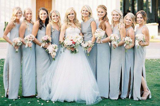 Tmx 1444165475284 A1 Carlsbad, CA wedding beauty