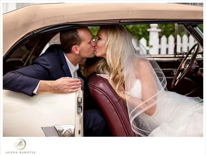 Tmx 1444166157726 1 Carlsbad, CA wedding beauty