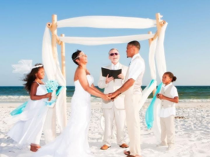 Tmx 1444166231664 2 Carlsbad, CA wedding beauty