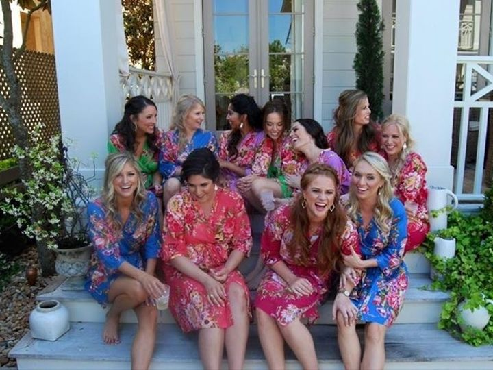 Tmx 1444415961303 1 Carlsbad, CA wedding beauty