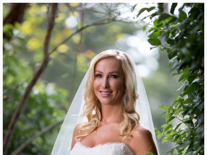 Tmx 1444659225312 3 Carlsbad, CA wedding beauty