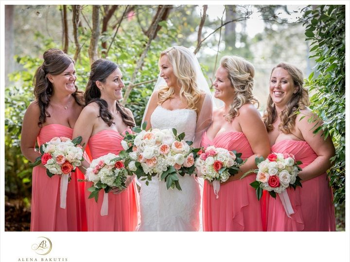 Tmx 1444659241710 4 Carlsbad, CA wedding beauty