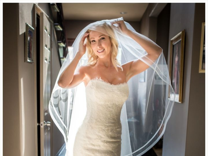 Tmx 1444659269086 6 Carlsbad, CA wedding beauty