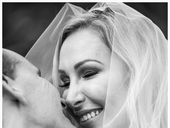 Tmx 1444659383313 14 Carlsbad, CA wedding beauty