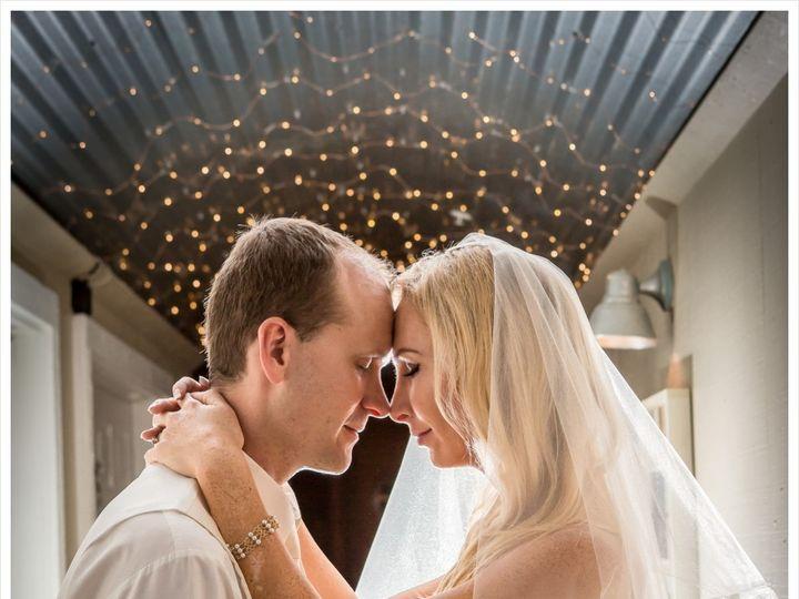 Tmx 1444659415347 15 Carlsbad, CA wedding beauty