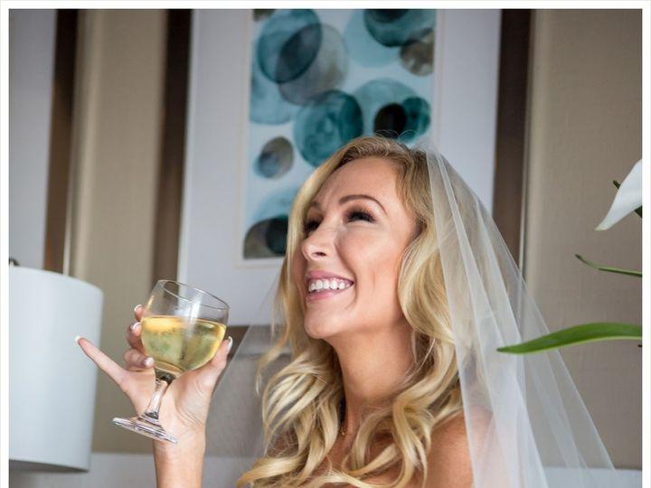 Tmx 1444659433862 16 Carlsbad, CA wedding beauty