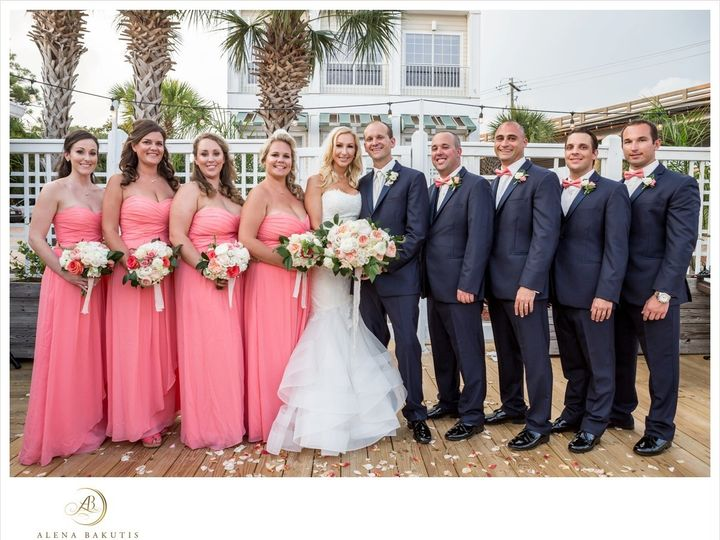 Tmx 1444659480316 18 Carlsbad, CA wedding beauty