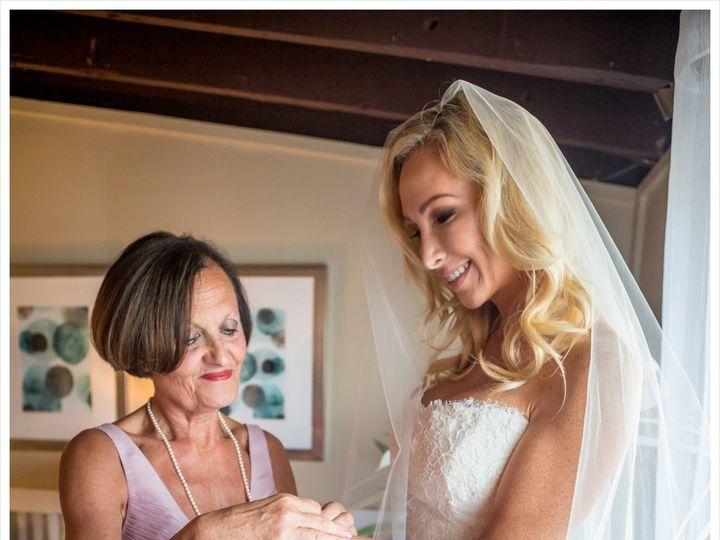 Tmx 1444659498422 19 Carlsbad, CA wedding beauty