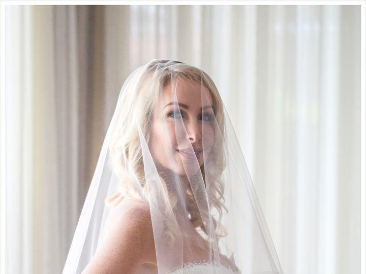 Tmx 1444659561132 1 Carlsbad, CA wedding beauty