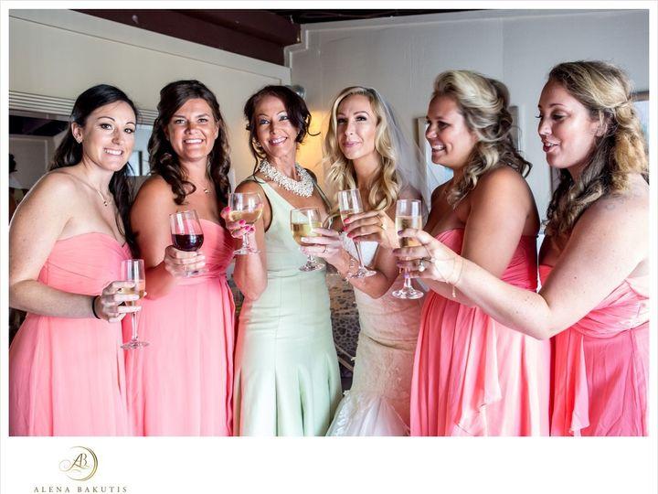 Tmx 1444659674155 17 Carlsbad, CA wedding beauty