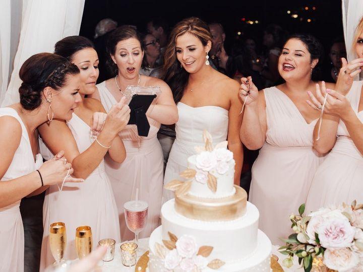 Tmx 1447708779159 3 Carlsbad, CA wedding beauty