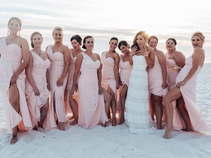 Tmx 1447708786648 4 Carlsbad, CA wedding beauty
