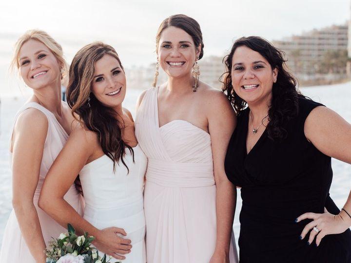 Tmx 1447708793699 5 Carlsbad, CA wedding beauty
