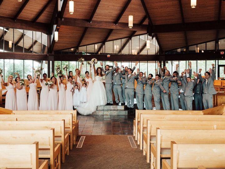 Tmx 1447708896555 7 Carlsbad, CA wedding beauty