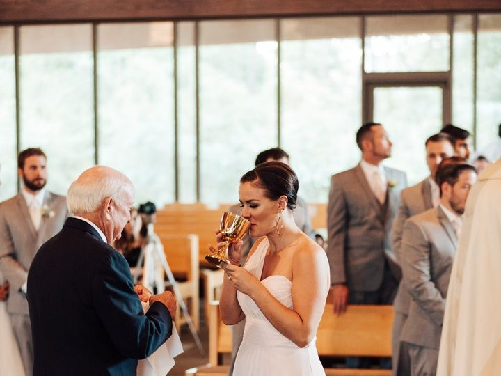 Tmx 1447708909069 8 Carlsbad, CA wedding beauty
