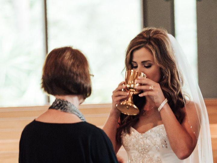 Tmx 1447708922436 9 Carlsbad, CA wedding beauty
