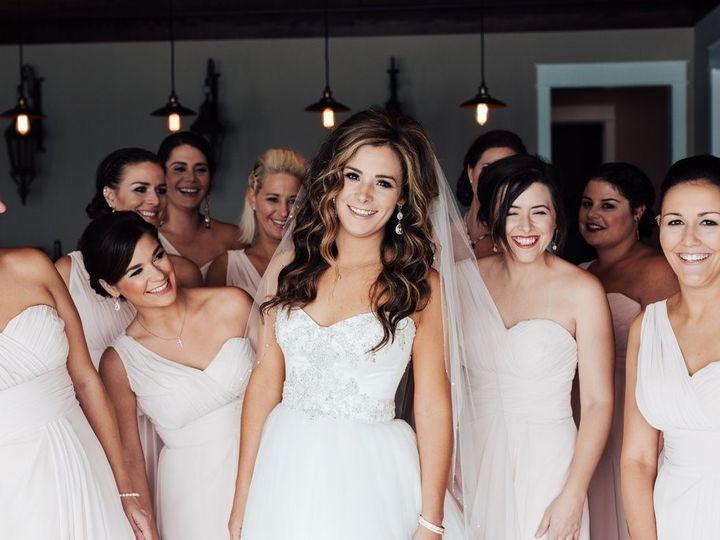Tmx 1447709038662 2 Carlsbad, CA wedding beauty