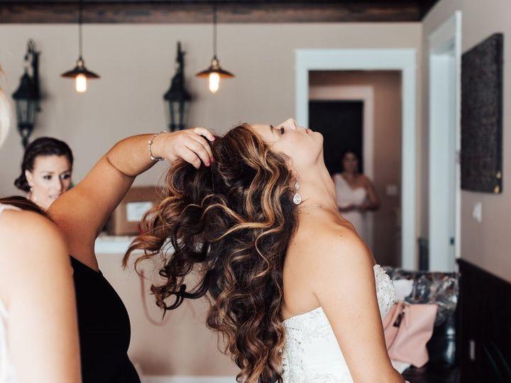 Tmx 1447709054010 4 Carlsbad, CA wedding beauty