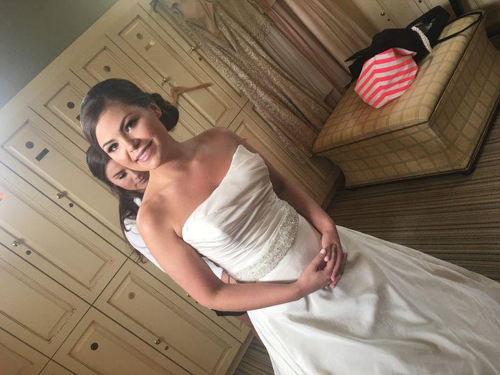 Tmx 1462485100563 14 Carlsbad, CA wedding beauty
