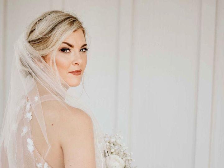 Tmx Img 3163 51 788496 1563646995 Carlsbad, CA wedding beauty