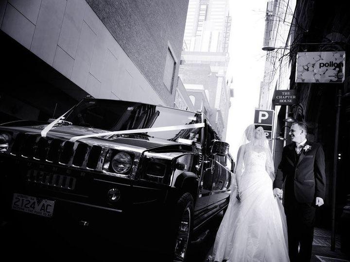 Tmx 1533738527 994f4bfd320e35d2 1533738526 1c96ae902e0c8f67 1533738521093 1 Hummer Stretch Bla Long Island wedding transportation