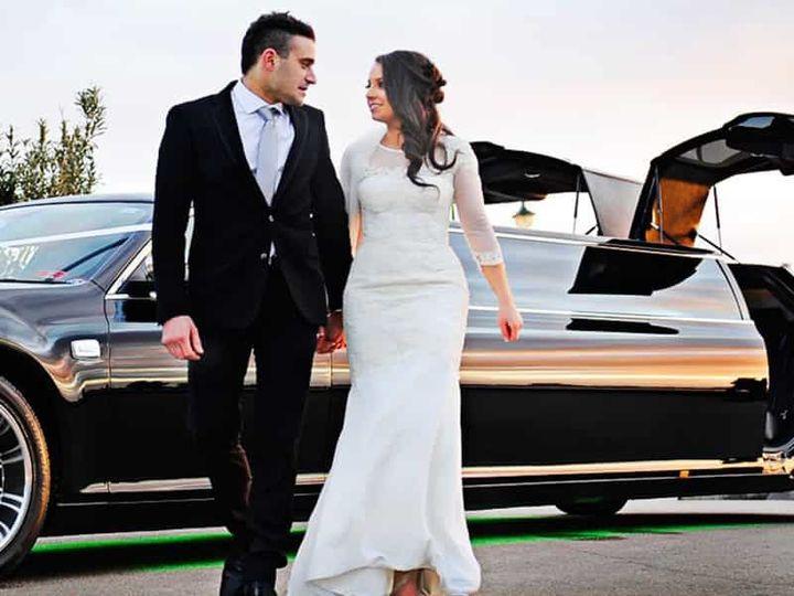 Tmx 1533738529 F00cd3c7ef87f243 1533738526 6b7a1a6658ecb61b 1533738521103 2 Lincoln Stretch Bl Long Island wedding transportation