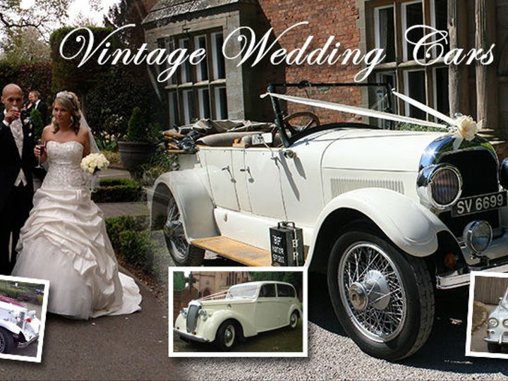 Tmx 1533738564 457a92cfcf4331db 1533738563 41028e7bf51778ba 1533738546504 8 Vintage Wedding Long Island wedding transportation