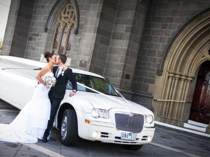 Tmx 1533738564 A02c54a6b8ee960c 1533738564 70ca153c0ce0a4ad 1533738546513 11 White Chrysler Li Long Island wedding transportation