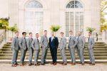 The Suit Spot image
