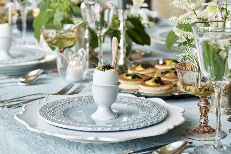 98543a19e8dc8222 1535384790 3ec31504b6cf51dd 1535384788476 7 Wedding Table Set