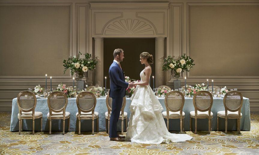 8025b2b06396f65a 1535387505 9c283925739f40b2 1535387504864 1 Wedding Couple Pho
