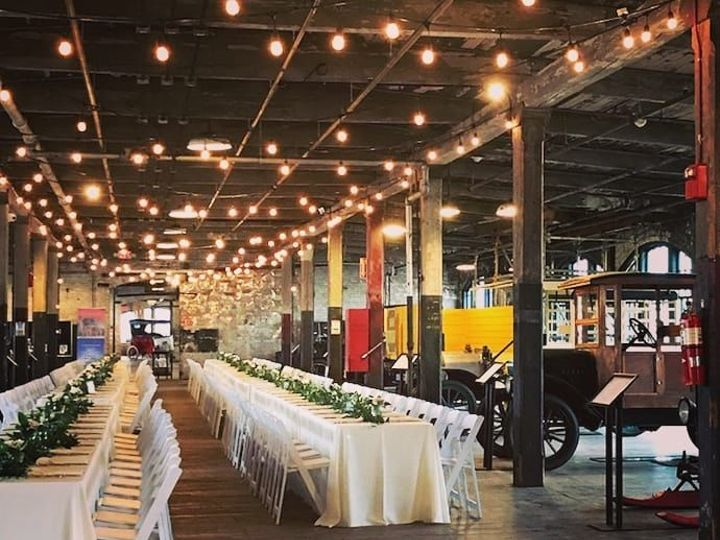 Tmx 1526408725 5c5b0a1e114b1814 1526408723 A5963c016f583987 1526408720581 1 4 Detroit wedding catering