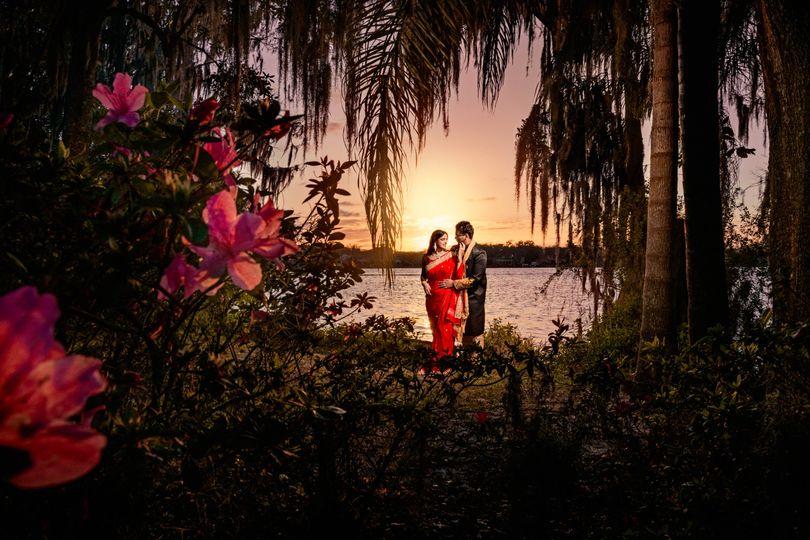 Central Florida Engagements