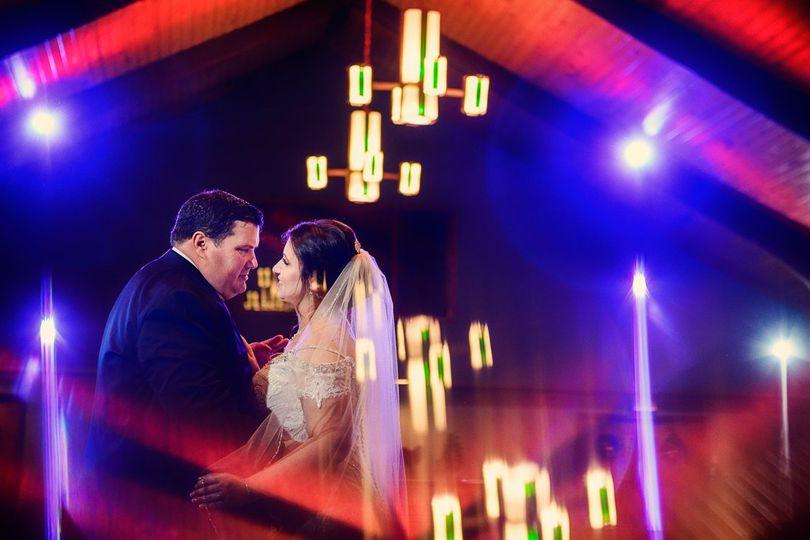 pensacola and orlando wedding photographer 11 51 600596 v1