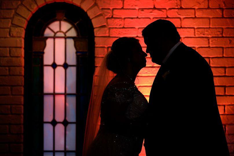 pensacola and orlando wedding photographer 12 51 600596 v1