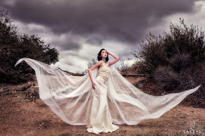 pensacola and orlando wedding photographer 41 51 600596