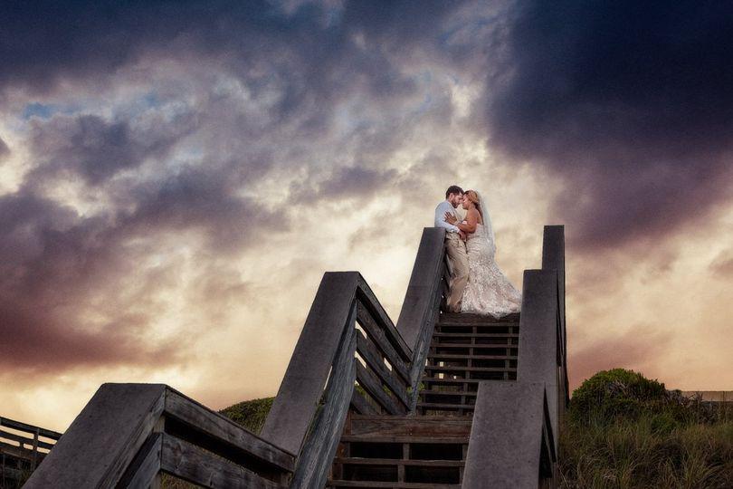 pensacola and orlando wedding photographer 55 51 600596