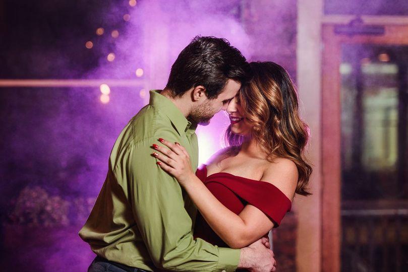 pensacola and orlando wedding photographer 7 51 600596 v1
