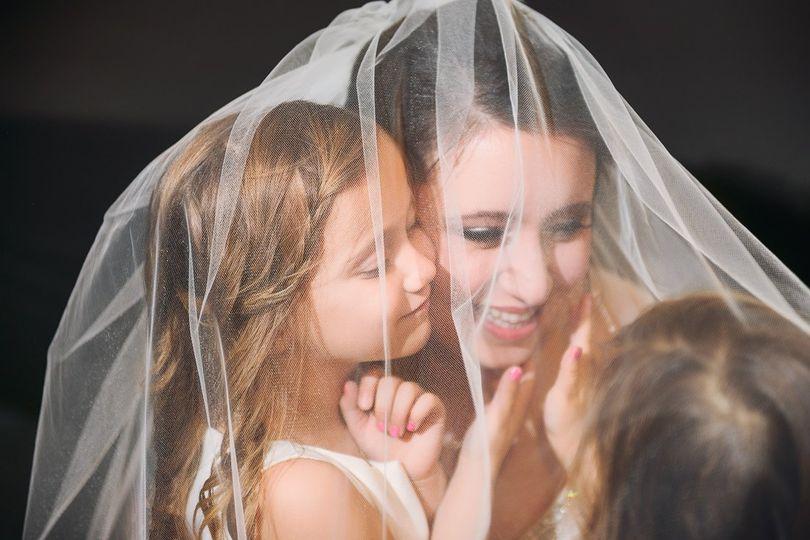 pensacola and orlando wedding photographer 9 51 600596 v1