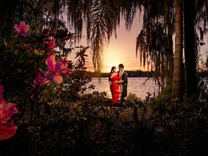Tmx Best Image Lazzat Photography 2 51 600596 160444634732999 Orlando, FL wedding photography