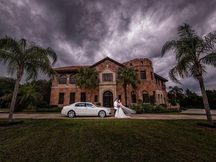 Tmx Best Image Lazzat Photography Sm 51 600596 160444634469698 Orlando, FL wedding photography