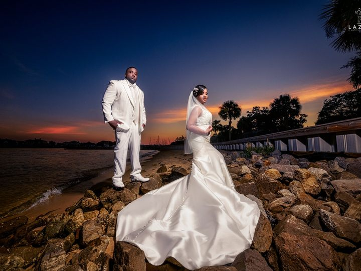 Tmx Jenealeon Sneak Peek 51 600596 159468698537674 Orlando, FL wedding photography