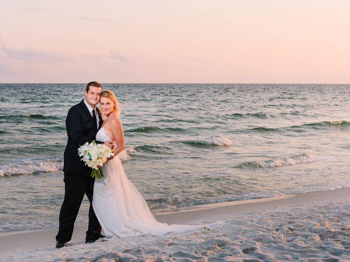 Tmx Lazzat Photography 35 51 600596 160444644414142 Orlando, FL wedding photography