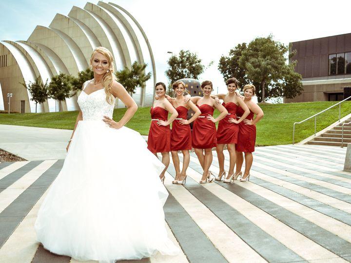 Tmx 1415908839633 Dsc8105 2 Lenexa wedding band