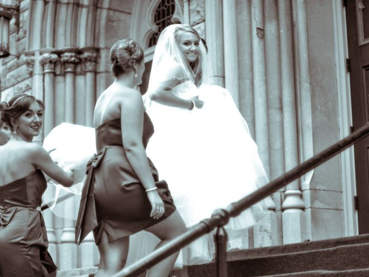 Tmx 1415908854833 Dsc7649 Lenexa wedding band