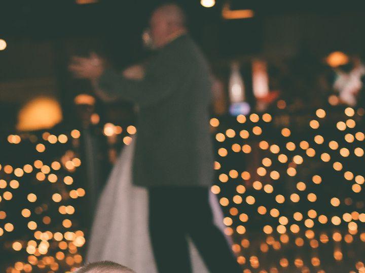 Tmx 1415908861238 Dsc06943 Lenexa wedding band