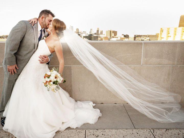 Tmx 1415909289095 Edit5 Lenexa wedding band
