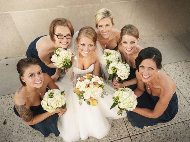 Tmx 1415909490305 Edit6 Lenexa wedding band