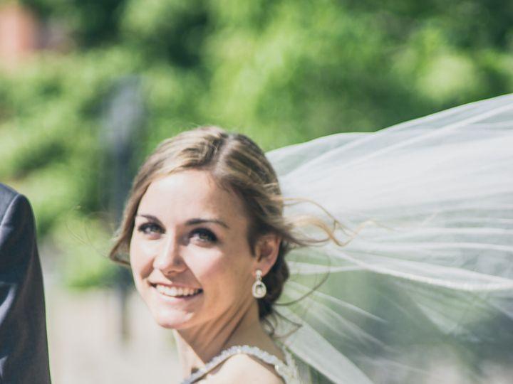 Tmx 1445511300239 Dsc00564 Lenexa wedding band
