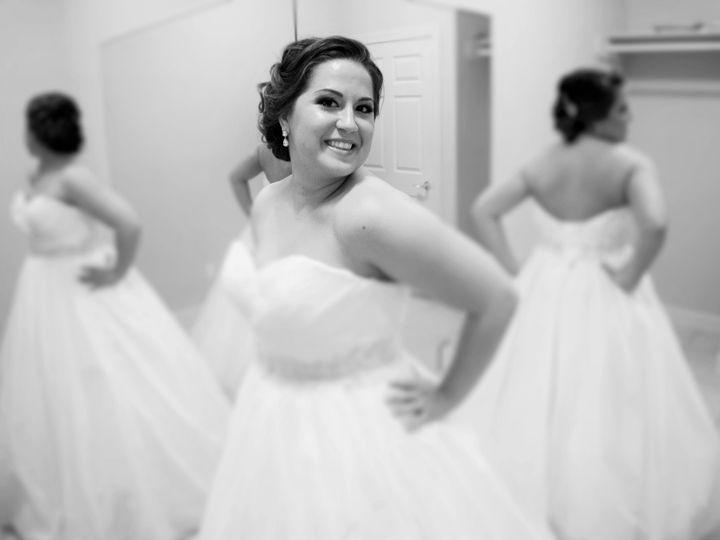Tmx 1445511664004 Dsc07665 Lenexa wedding band